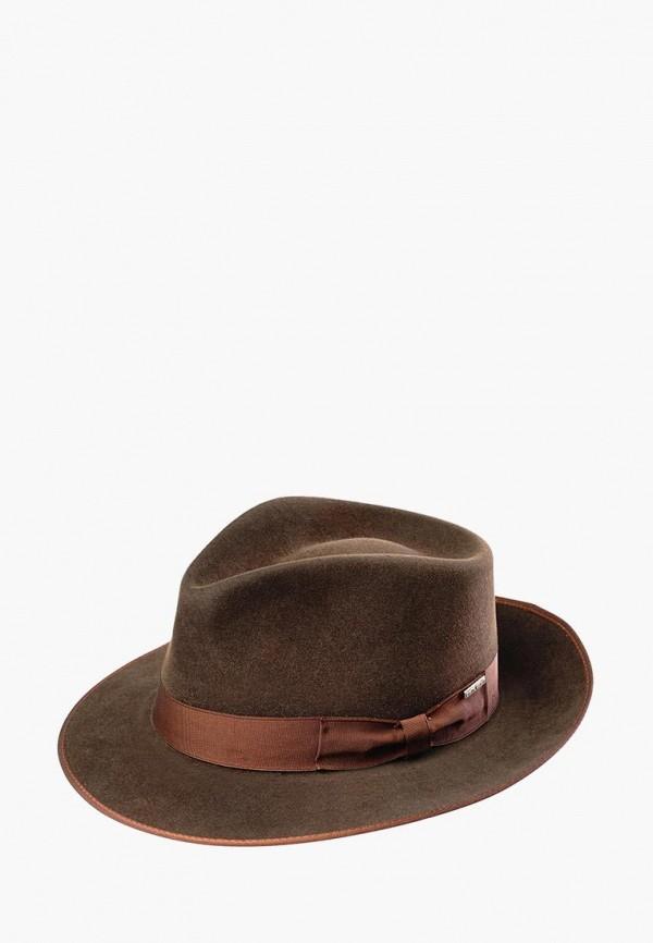 Шляпа Pierre Cardin Pierre Cardin MP002XM24QQ9 все цены