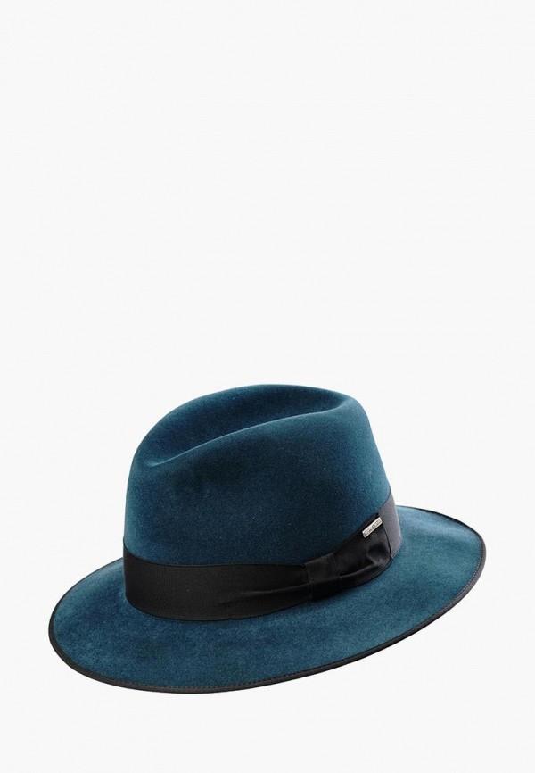 Шляпа Pierre Cardin Pierre Cardin MP002XM24QQB все цены