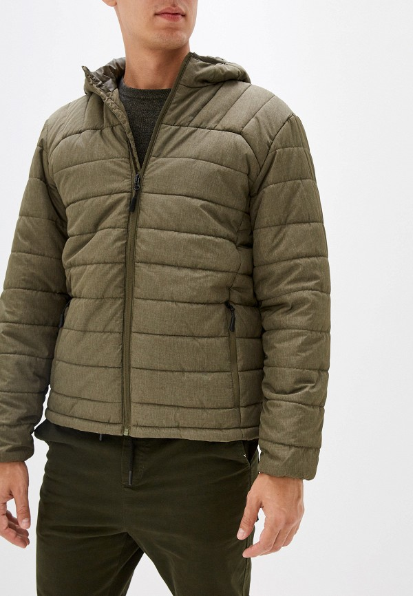 Куртка утепленная Befree Befree MP002XM24QSE куртка утепленная befree befree be031ewbxio0