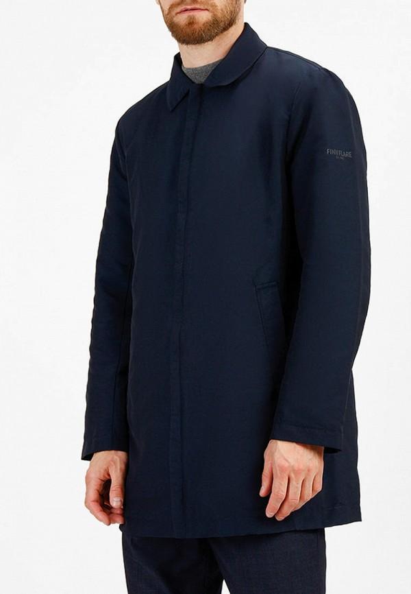 Куртка Finn Flare Finn Flare MP002XM24QTI цена