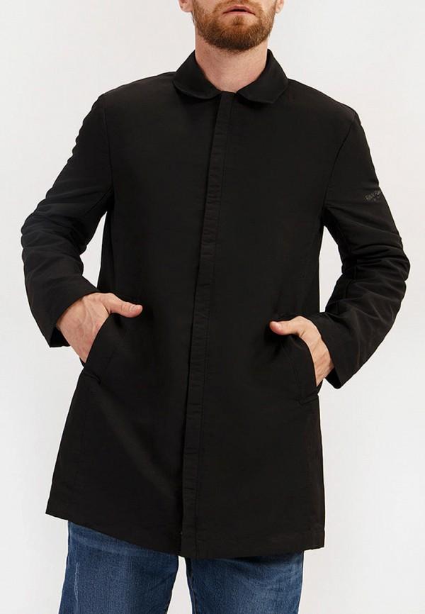 купить Куртка Finn Flare Finn Flare MP002XM24QTY дешево