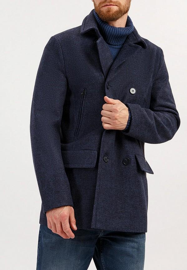Пальто Finn Flare Finn Flare MP002XM24QWP пальто finn flare finn flare mp002xw1go9k