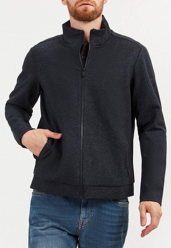 Куртка Finn Flare Finn Flare MP002XM24QWR цена