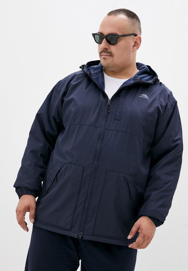 Куртка Armaron MP002XM24 фото