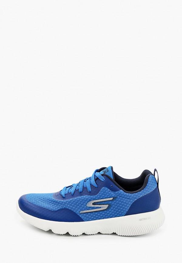 Кроссовки Skechers — GO RUN FOCUS