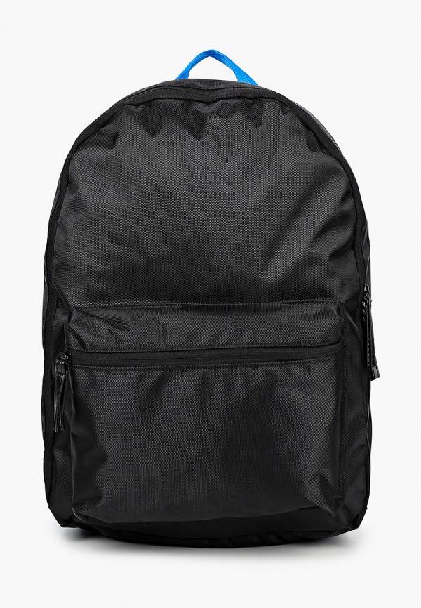 мужской рюкзак colin's, черный