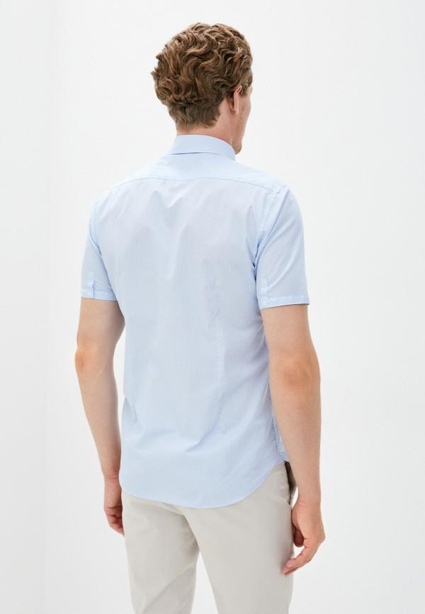 Рубашка Henderson Henderson