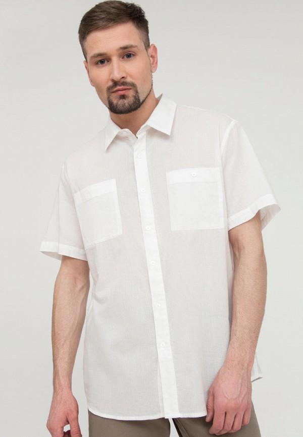 Рубашка Finn Flare Finn Flare