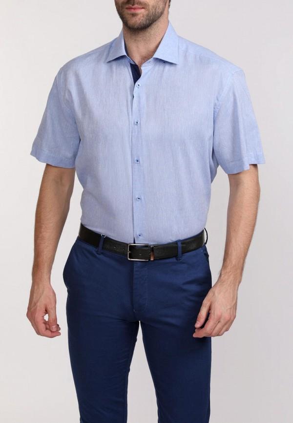 Рубашка Kanzler MP002XM24V9JCM410