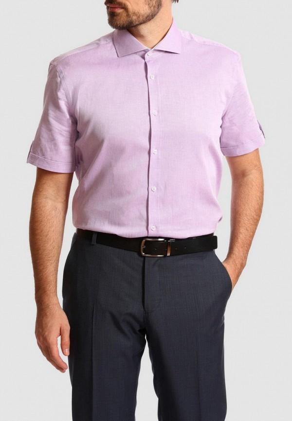 Рубашка Kanzler MP002XM24VAPCM410