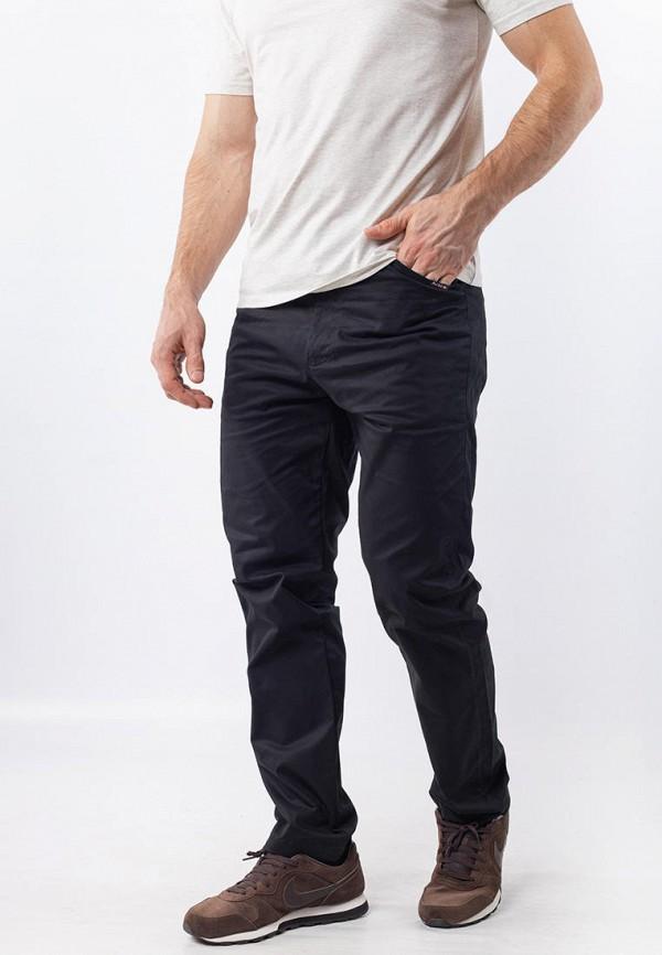 мужские спортивные брюки avecs, синие