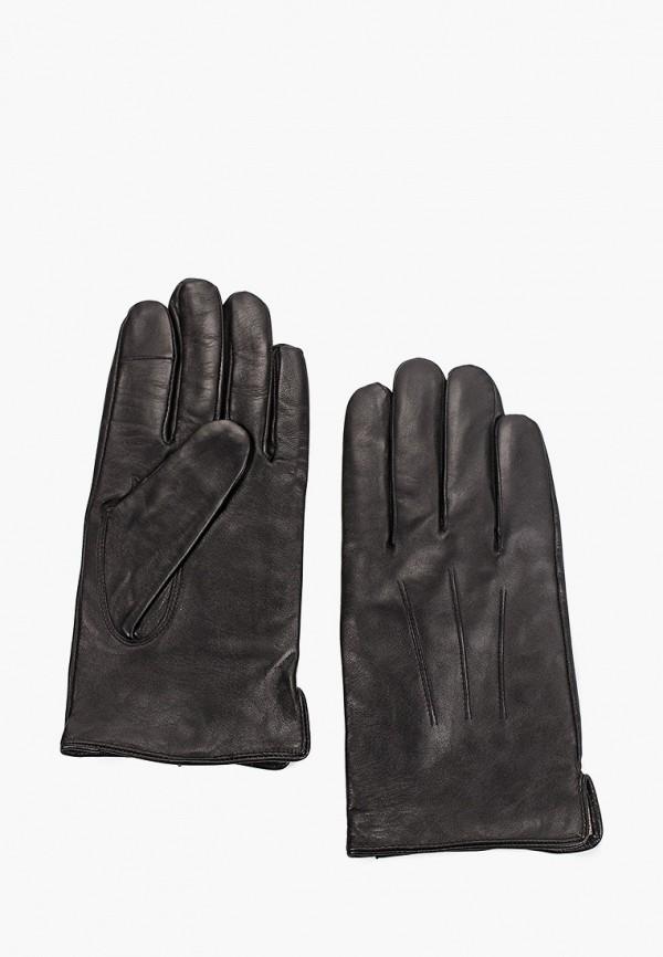 Перчатки Henderson