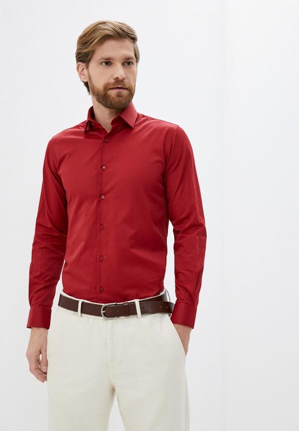 Рубашка Richard Spencer