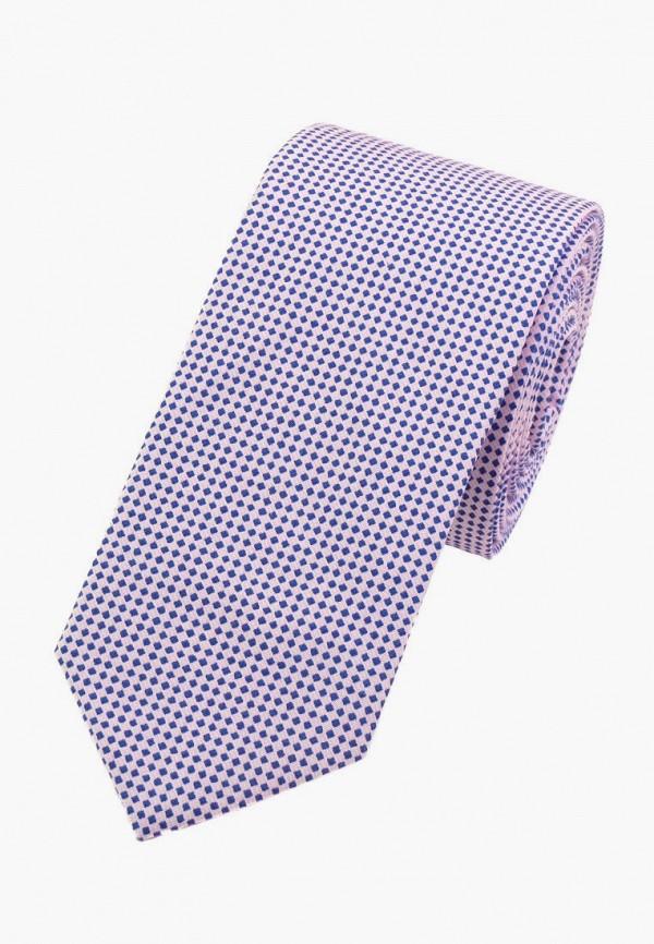 мужские галстуки и бабочки oxtandfort, розовые