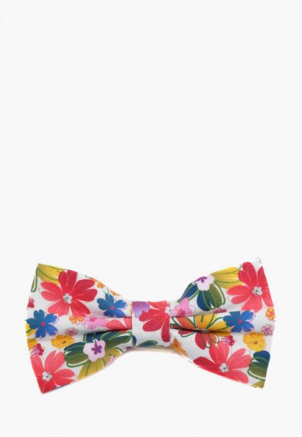 мужские галстуки и бабочки oxtandfort, разноцветные