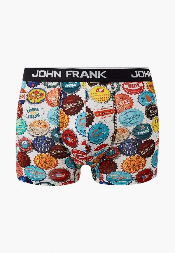 Трусы John Frank