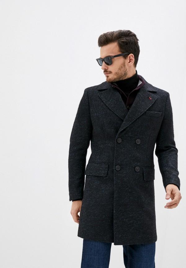 Пальто Dtmd