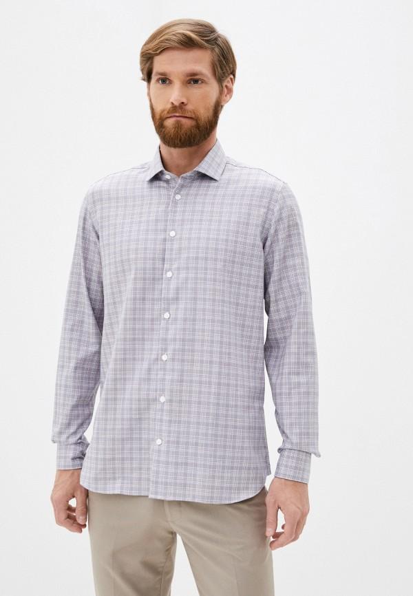 Рубашка Henderson