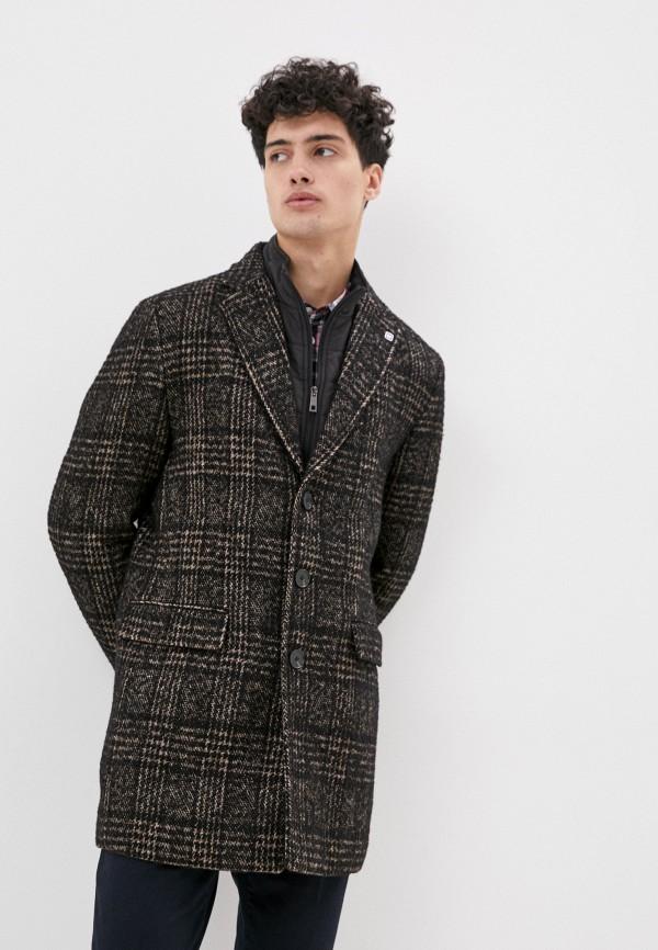 Пальто Henderson