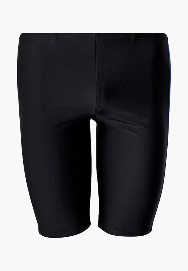 мужские плавки emdi, черные