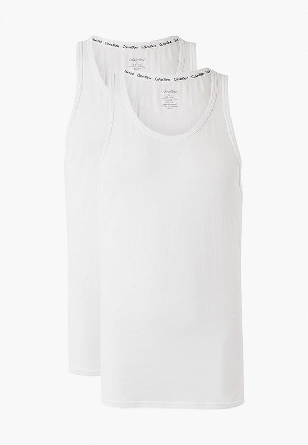 Комплект Calvin Klein Underwear