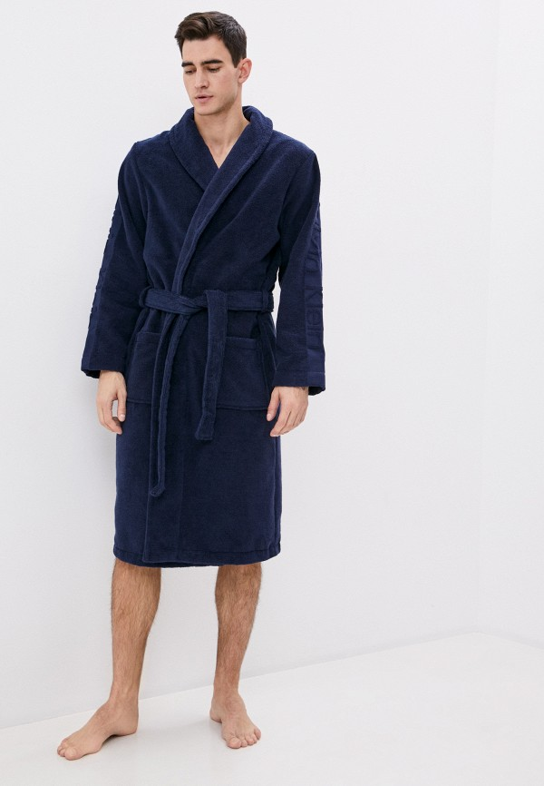 Халат домашний Calvin Klein Underwear