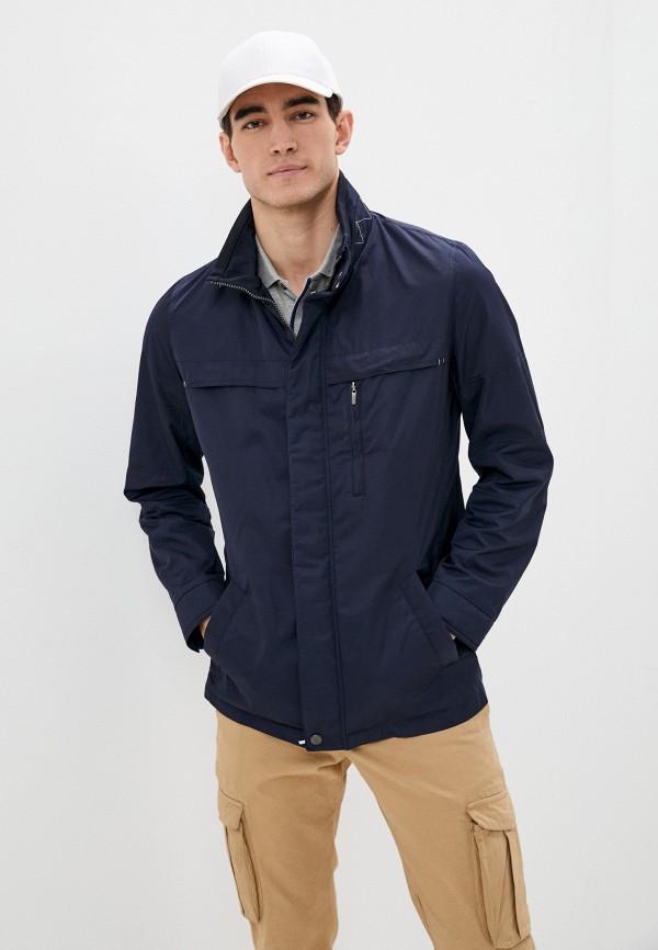 Куртка Royalspirit