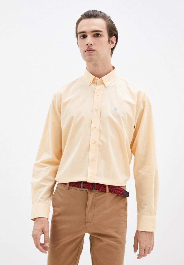 Рубашка El Caballo Sevilla 1892 MP002XM252NKINM