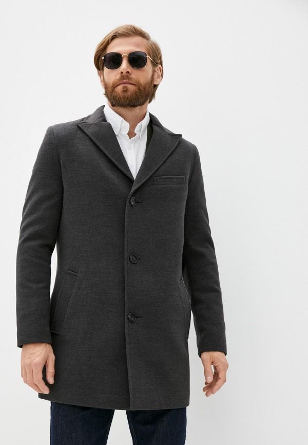 Пальто CARAVAN MP002XM252VMR50176