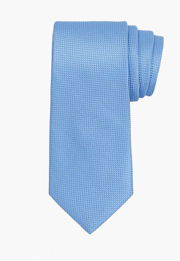 мужские галстуки и бабочки bazioni, голубые