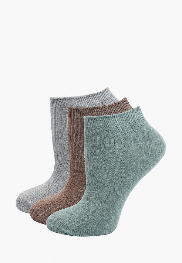 мужские носки defacto, разноцветные
