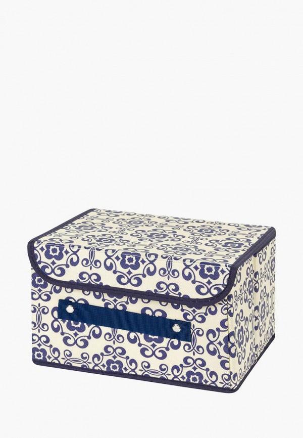 Короб для хранения El Casa El Casa MP002XU008ZG система хранения el casa el casa mp002xu0duxl