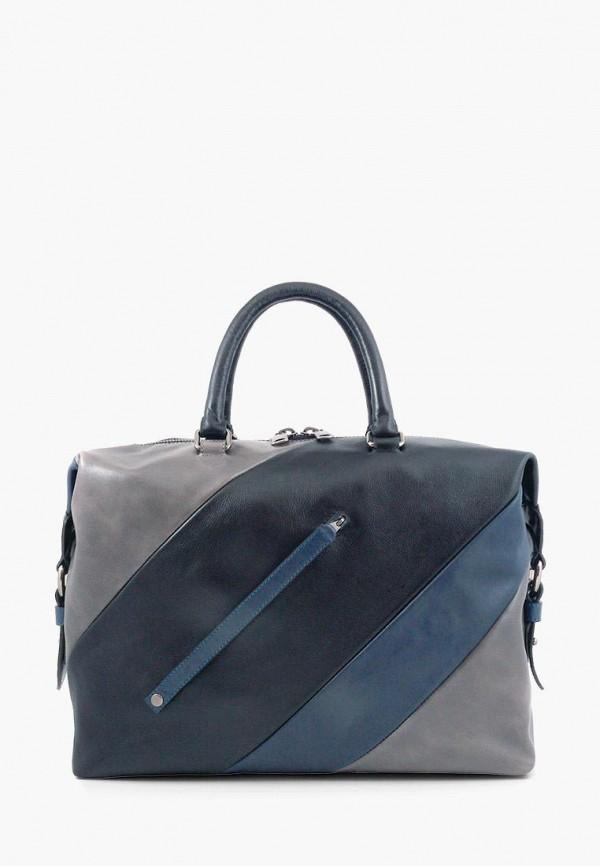 Сумка Igor York Igor York MP002XU0090O сумка igor york igor york mp002xm0w3kg