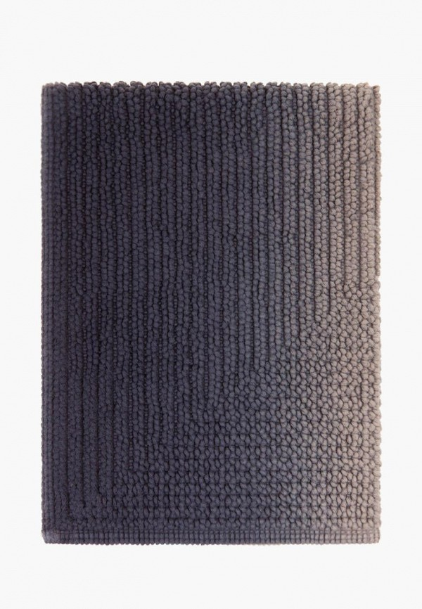 Коврик для ванной Luxberry Luxberry MP002XU00911 покрывало arloni самотканное 225 х 270 см arlткп 682 3