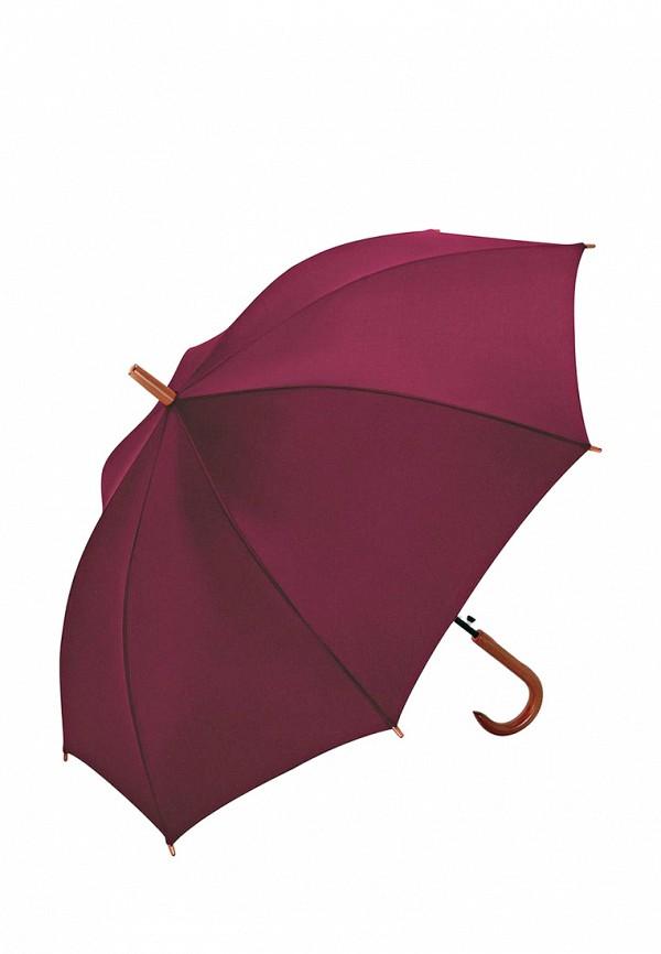 Зонт-трость Fare