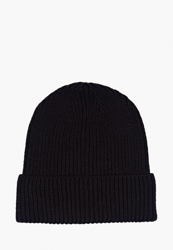 женская шапка freespirit, черная
