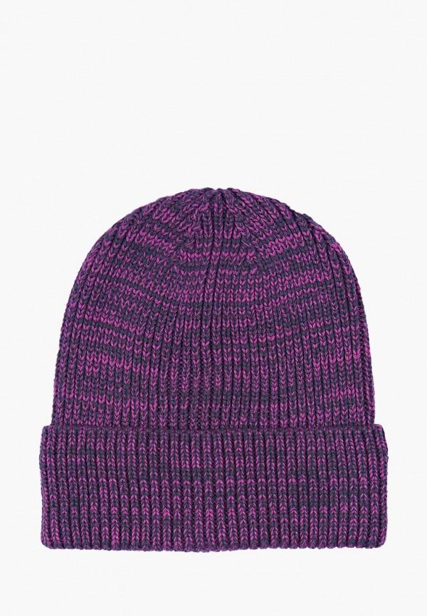 Купить Шапка FreeSpirit, Original, mp002xu00z8w, розовый, Осень-зима 2017/2018