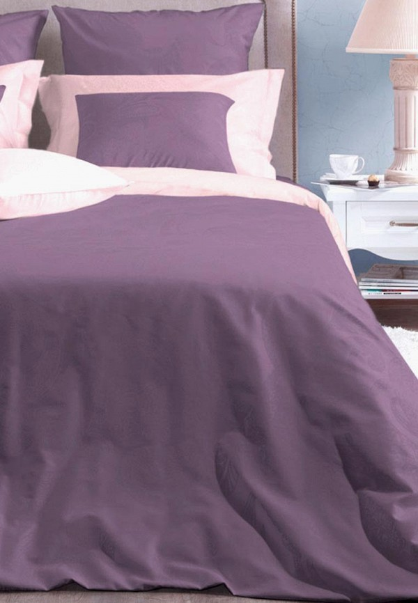 Постельное белье 1,5-спальное Хлопковый Край Хлопковый Край MP002XU00ZBE