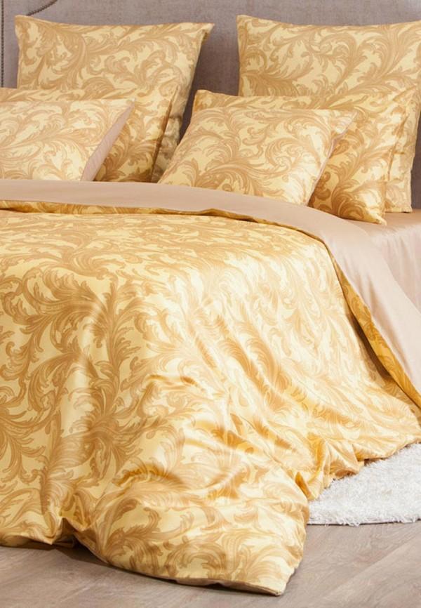 Постельное белье 2-спальное Хлопковый Край Хлопковый Край MP002XU00ZBN постельное белье семейное хлопковый край хлопковый край mp002xu00zdi