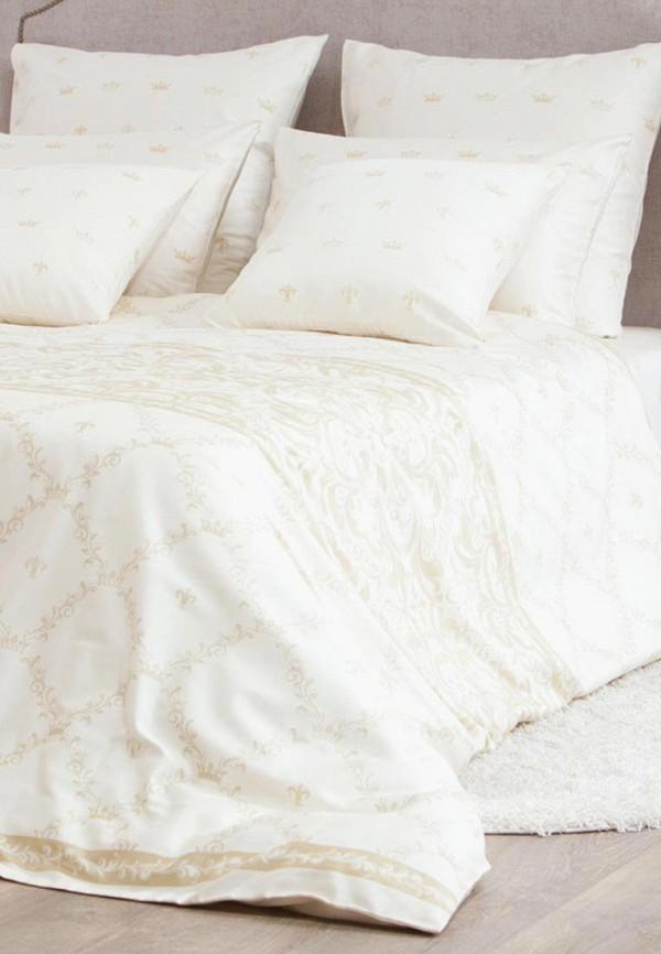 Постельное белье 2-спальное Хлопковый Край Хлопковый Край MP002XU00ZBP постельное белье семейное хлопковый край хлопковый край mp002xu00zdi