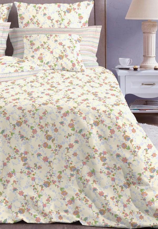 Постельное белье 2-спальное Хлопковый Край Хлопковый Край MP002XU00ZBS