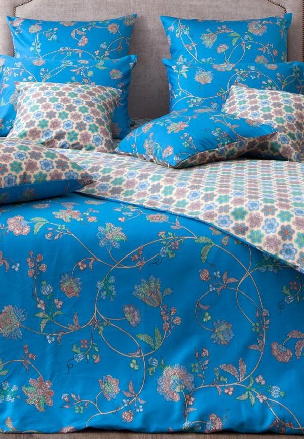Постельное белье 2-спальное Хлопковый Край Хлопковый Край MP002XU00ZBU