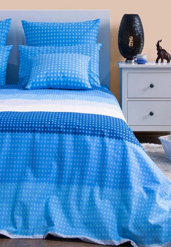 Постельное белье Семейное Хлопковый Край Хлопковый Край MP002XU00ZDO постельное белье семейное хлопковый край хлопковый край mp002xu00zdi