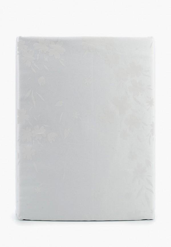 Постельное белье Евро Хлопковый Край Хлопковый Край MP002XU00ZE2