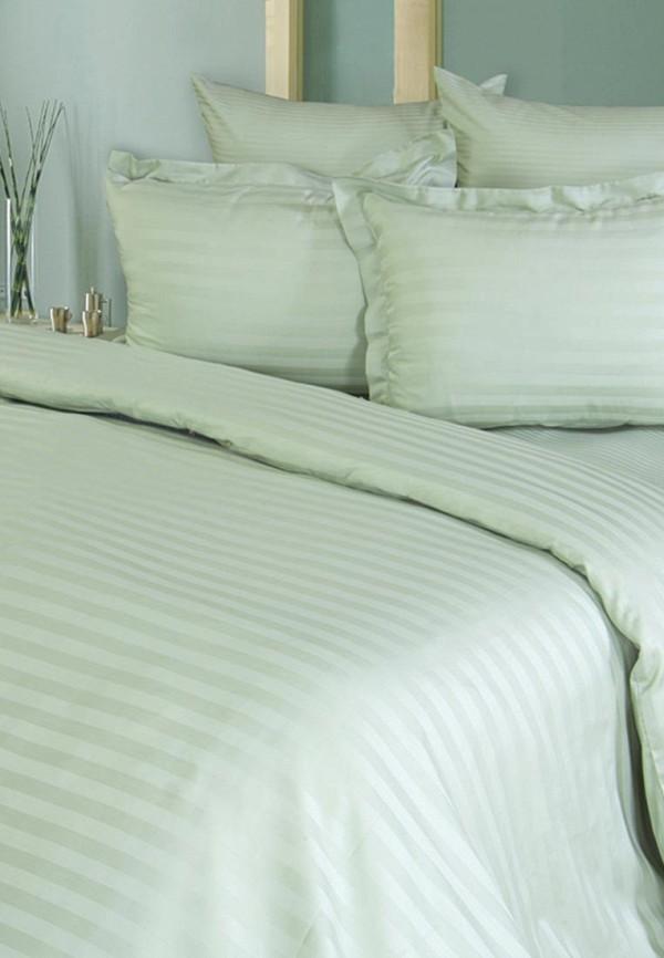 Постельное белье Евро Folke Folke MP002XU00ZHT постельное белье evim ev 09 с простыней для укрывания евро стандарт