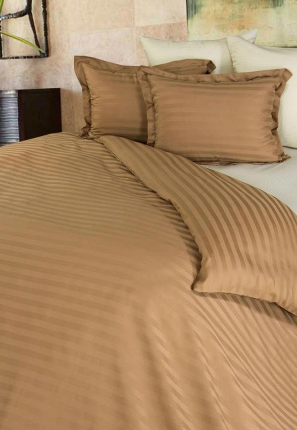 Постельное белье Евро Folke Folke MP002XU00ZHW постельное белье evim ev 09 с простыней для укрывания евро стандарт