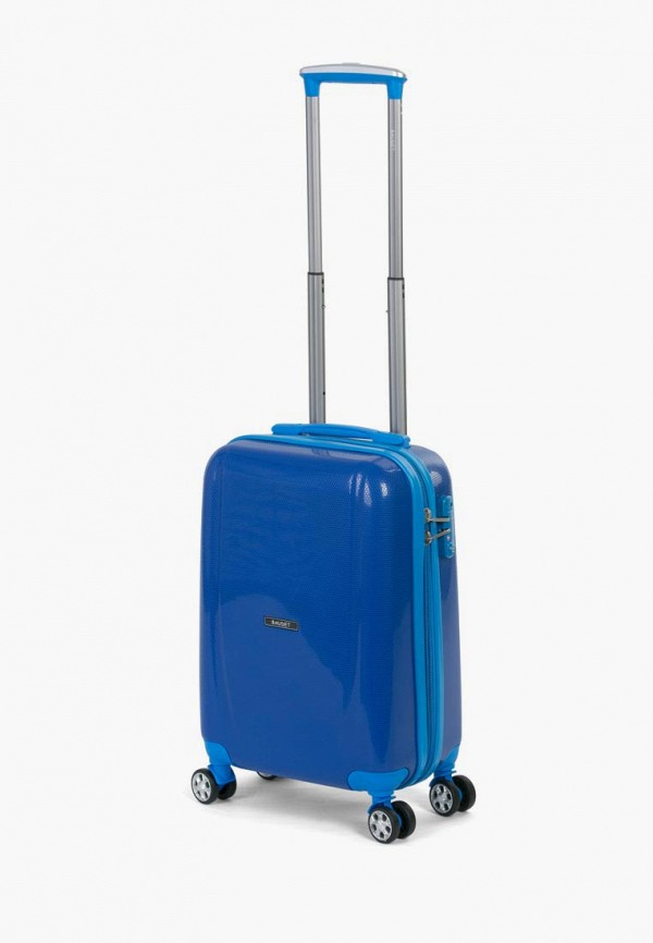 Чемодан Baudet Baudet MP002XU00ZJF чемодан baudet baudet mp002xu00ziu