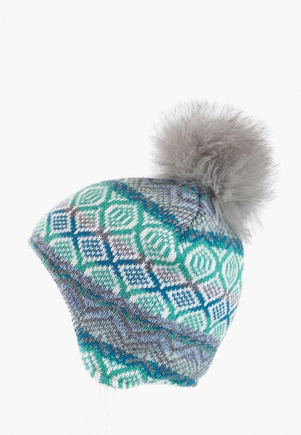 мужская шапка dasti