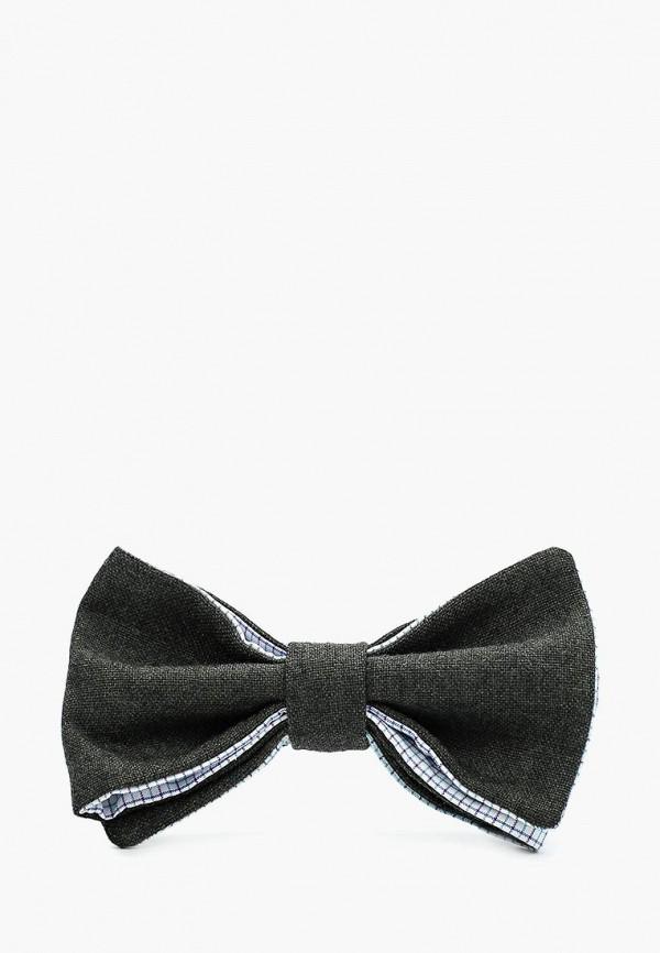 женские галстуки и бабочки viavestis, хаки