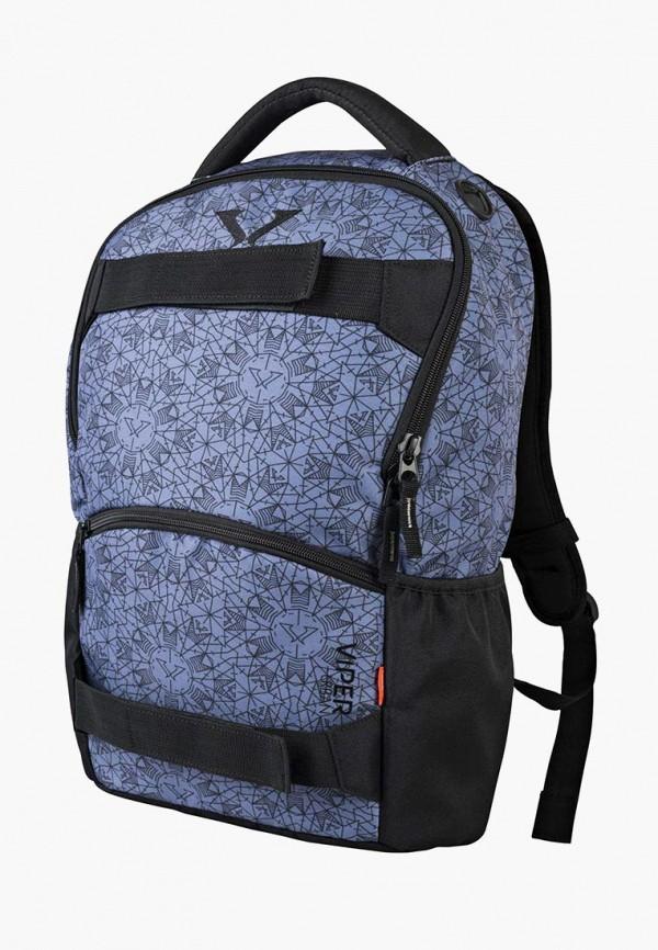Рюкзак Target Target MP002XU0106K все цены